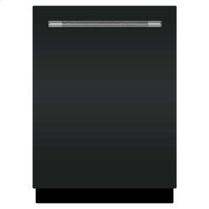 AGAMatte Black AGA Mercury Dishwasher