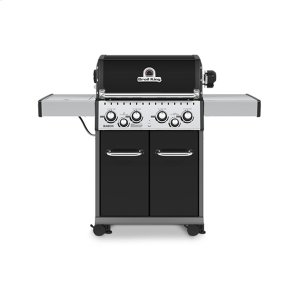Broil KingBaron 490