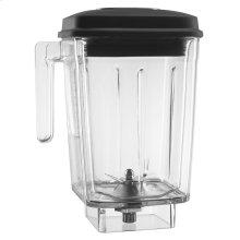 56 Oz Dual Wall Blender Jar for Commercial® Blenders - Other