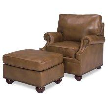 Jarrett Chair