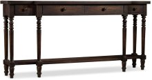 DaValle Console Table