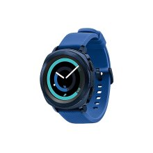 Gear Sport, Blue