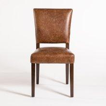 Richmond Dining Chair