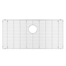Grid 200923 - Stainless steel sink accessory Product Image