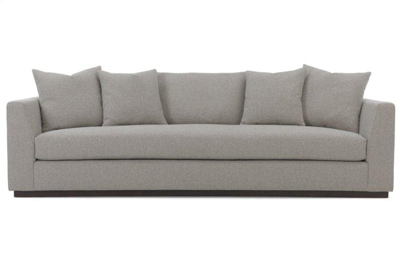 Hidden Additional Greyson Sofa