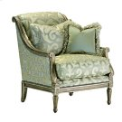 Portofino Chair Product Image