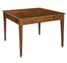 Hyannis Retreat Game Table