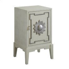 Mae Cabinet 2