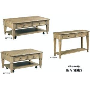 England FurnitureH777 Proximity