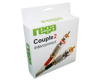 Couple2 Interconnect
