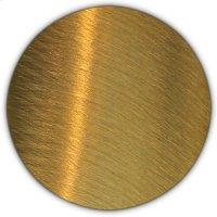 Medallion Product Image