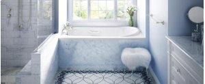AMMA 6036 Product Image