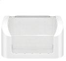 Frigidaire Gallery SpaceWise® Custom-Flex Small Bin Product Image