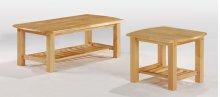 Corona Tables