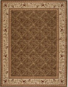Hard To Find Sizes Ashton House As08 Oli Rectangle Rug 10' X 16'