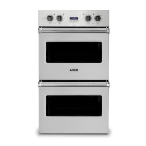 "Viking30"" Electric Double Select Oven"