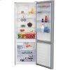 """Beko 27"""" Counter Depth Bottom Freezer Refrigerator"""