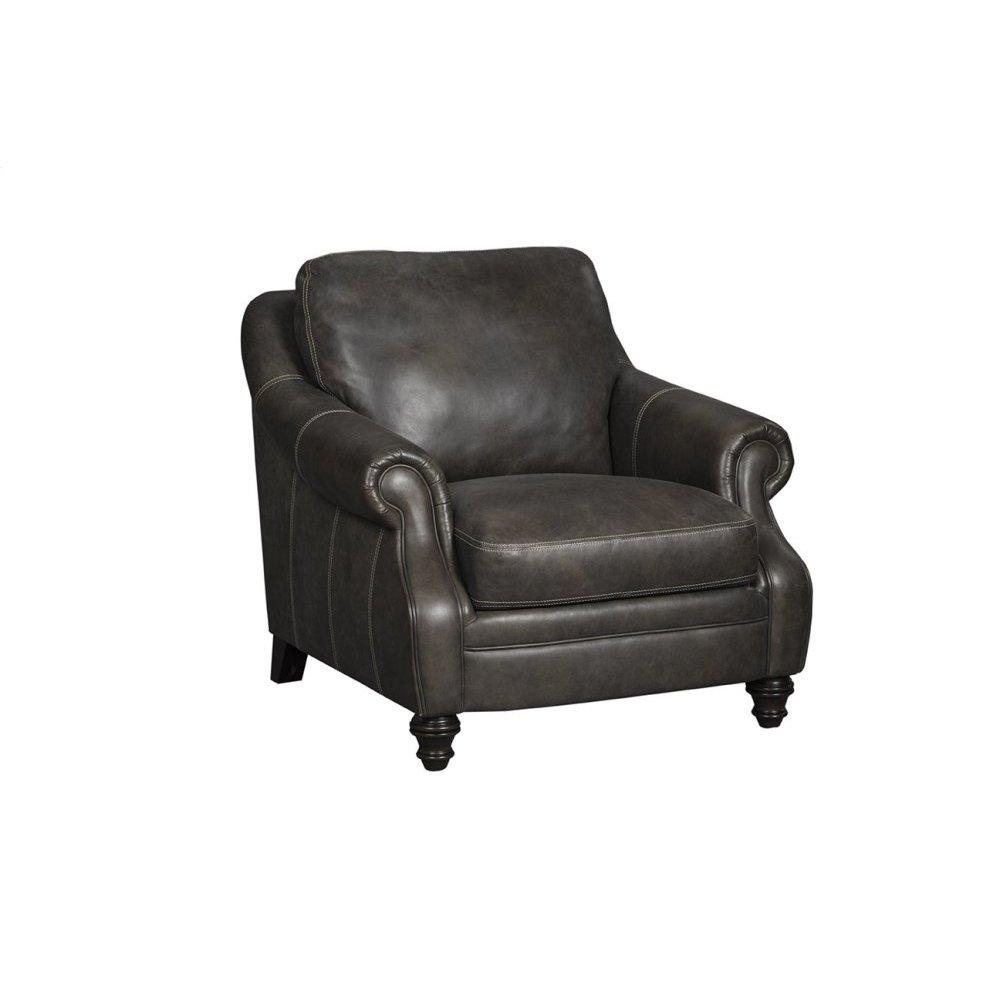 J446 Kennedy Chair