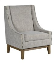 Jasmine Chair Product Image