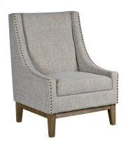 Jasmine Chair Product Image