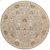 Additional Caesar CAE-1126 8' Round
