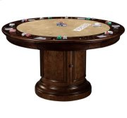 Game Tables Product Image