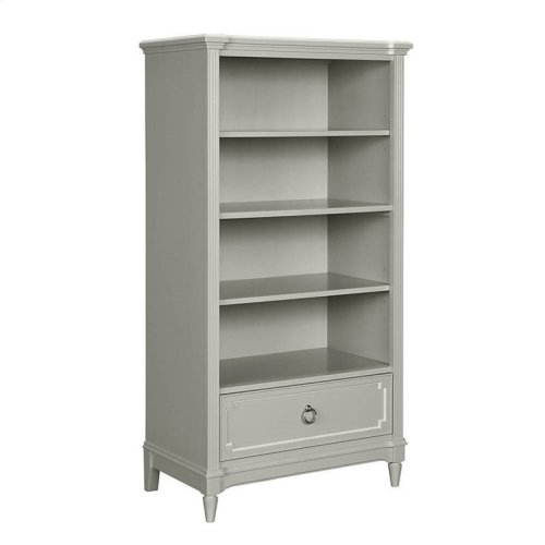 Clementine Court Spoon Bookcase