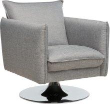Flipper Chair
