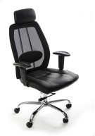 Modrest Warren - Office Desk Chair Product Image