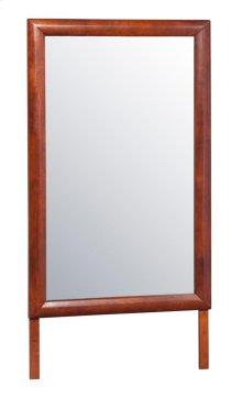 Atlantic Mirror