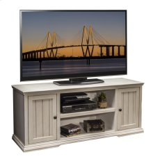 "Riverton 62"" TV Console"