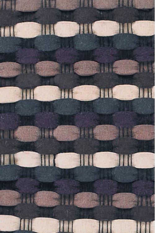 Dalamere Hand-woven