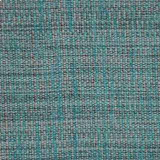 Lucetta Turquoise Fabric