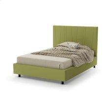 Namaste Upholstered Bed - Full