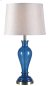 Additional Caicos - Table Lamp