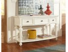 Console Table-kd Product Image