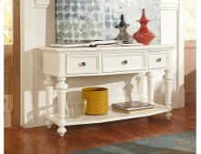 Console Table-kd
