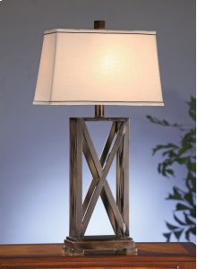 Everson Table Lamp