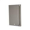 Door Upgrade Kit for REFR1A - Swings Left - SSFDLA