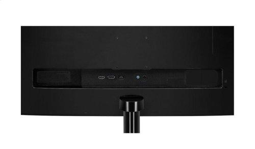 "29"" Class 21:9 UltraWide® Full HD IPS Gaming Monitor (29"" Diagonal)"