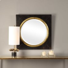 Tallik Square Mirror