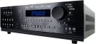 Save 60% on this New Current 7.1-channel A/V processor with Anthem Room Correction (ARC). Product Image