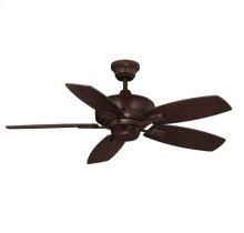 """Wind Star 42"""" Ceiling Fan"""