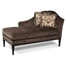Springfield Laf Chaise