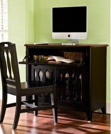 Unique and Functional Desk or Entertaiment Dresser