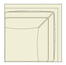 Living Room Sage Corner SM10-031