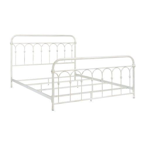 1450046 in by Mantua Bed Frames in Brainerd, MN - Hallwood Bed ...