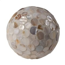 Decorative Sphere
