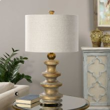 Guadalete Table Lamp