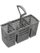 Cutlery Basket Product Image